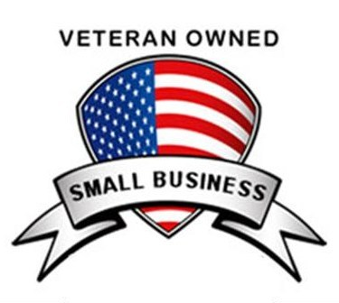 veteran-owned-small-business